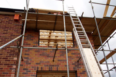 trusted extension quotes Albury